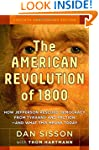 The American Revolution of 1800: How...
