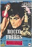 Rocco et ses frères [Édition Collector]