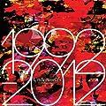 Anthology 1992 - 2012
