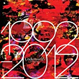 Anthology 1992-2012by Underworld
