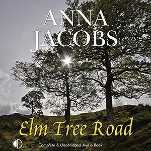 Elm Tree Road Audiobook