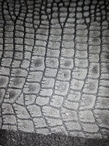 leather-hides-whole-sheep-skin-7-to-10-sf-various-colors-crocodile-print