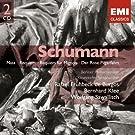 Der Rose Pilgerfahrt/Requiem/+