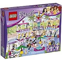 LEGO Shopping Mall Building Set