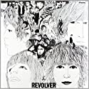 Beatles - Revolver [Vinilo]