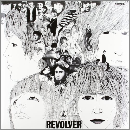 The Beatles - Revolver (Remastered) - Zortam Music
