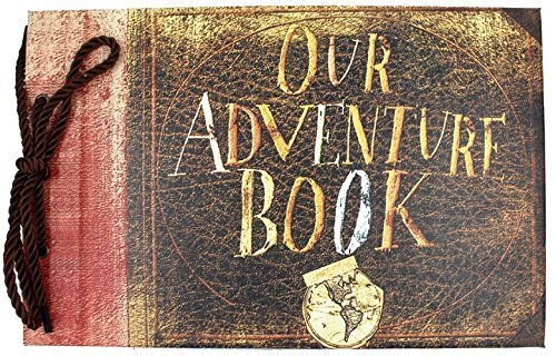 xiduobao-our-my-adventure-photo-album-retro-album-anniversary-scrapbook-diy-anniversary-scrapbook-al
