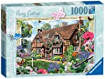 Ravensburger Country Cottage No. 8 Pe...
