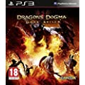 Dragons Dogma: Dark Arisen (Sony PS3) [Import UK]