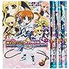 魔法少女リリカルなのは The 1st ORIGINAL CHRONICLE コミック 1-4巻セット (カドカワコミックス・エース)