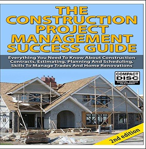the-construction-project-management-success-guide