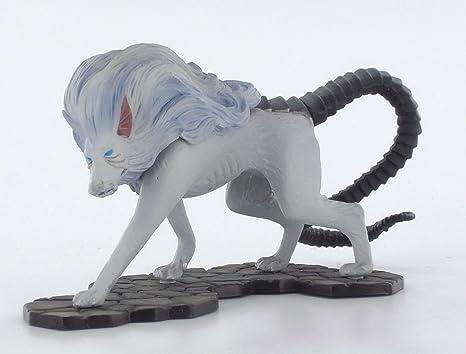 Figurine Digital Devil Realize trading figure Cerberus