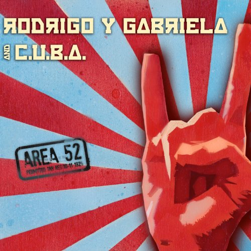Area 52 (CD+DVD)