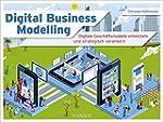 Digital Business Modelling: Digitale...