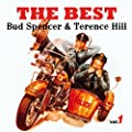 The Best - Vol. 1 - Bud Spencer & Terence Hill