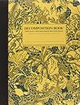 Under the Sea Decomposition Book: Col...