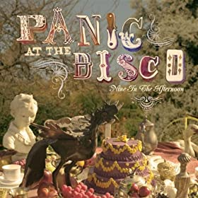 Panic_At_The_Disco_-_Pretty_Odd-CD-2008-LiR