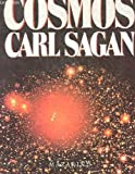 Cosmos (French Edition) (286374075X) by Sagan, Carl