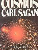 echange, troc Sagan-C - Cosmos