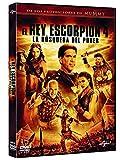El Rey Escorpión 4: La Búsqueda Del Poder [DVD]