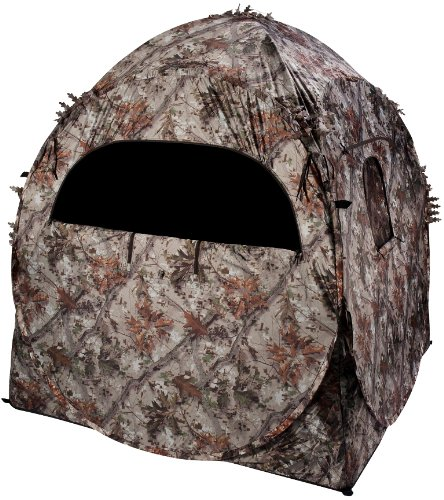 Dog Hunting Blinds Hunting Blinds Accent Shutters