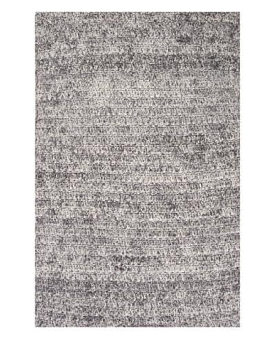 Jaipur Rugs Textured Reversible Rug