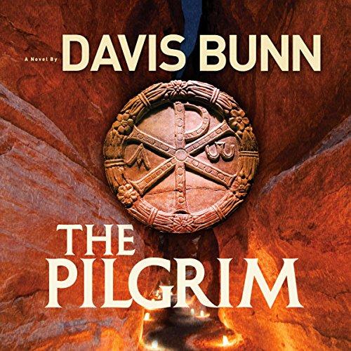 Download The Pilgrim