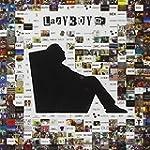 Lazyboy (Bonus Dvd)