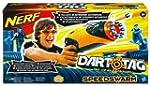 Hasbro - 33689 - Nerf - Dart Tag - Sp...