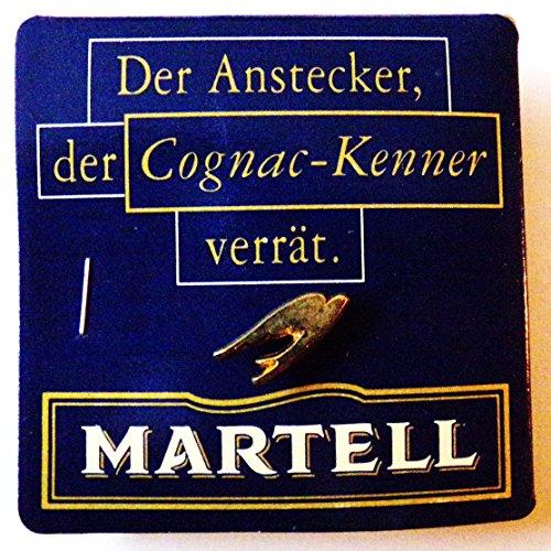 martell-cognac-pin-15-x-6-mm