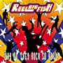 Why Do They Rock So Hard ~ Reel Big Fish