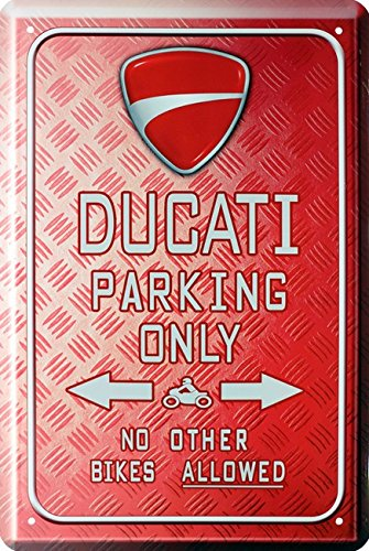blechschild-ducati-parking-only-20-x-30-cm-reklame-retro-blech-186