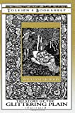 The Story of the Glittering Plain - Illustrated (0987555413) by Morris, William