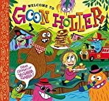 img - for Welcome to Goon Holler book / textbook / text book