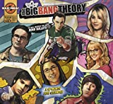 2014 The Big Bang Theory Wall Calendar
