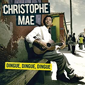 Dingue, Dingue, Dingue (single)