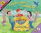 Earth Day--Hooray! (MathStart 3)