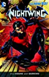 Nightwing Vol. 1: Traps and Trapezes...