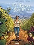 In vino veritas - Tome 1 : Toscane