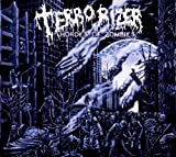 Terrorizer Hordes Of Zombies