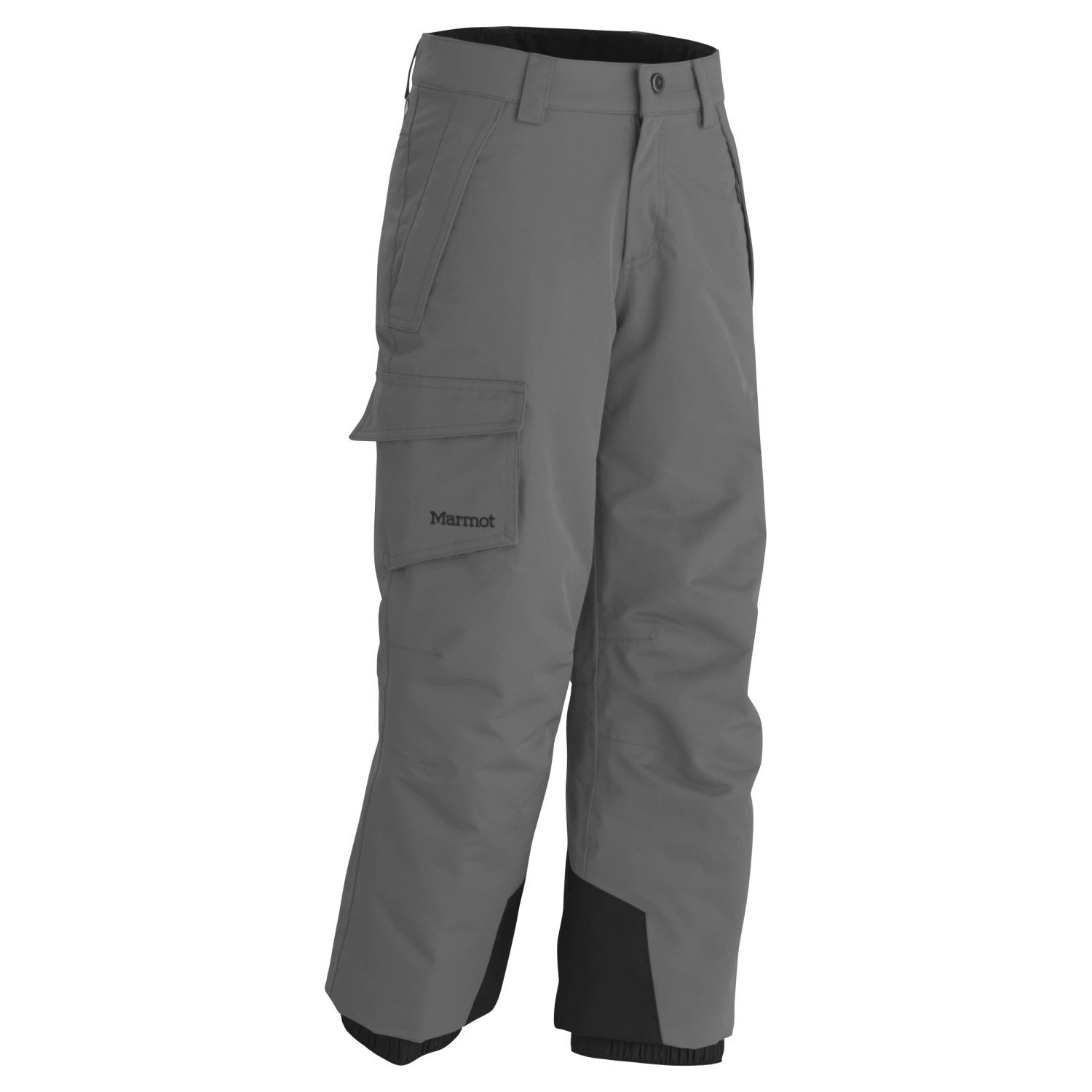 Marmot Kinder Skihose Boy's Motion Insulated bestellen