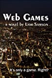 Web Games (The Homeland Connection Book 3)