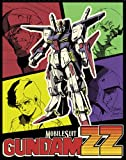 ZZ  Part.I[Blu-ray]                                                                                                                                                                                                                           