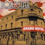 Roadstar Grand Hotel