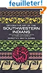 Decorative Art of the Southwestern In...