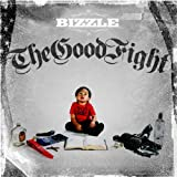 Digital Music Album - The Good Fight