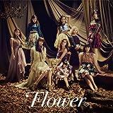 秋風のアンサー-Flower