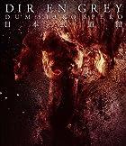 DUMSPIROSPEROATNIPPONBUDOKAN[Blu-ray]