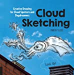 Cloud Sketching: Creative Drawing for...