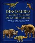 Encyclop�die illustr�e des dinosaures...